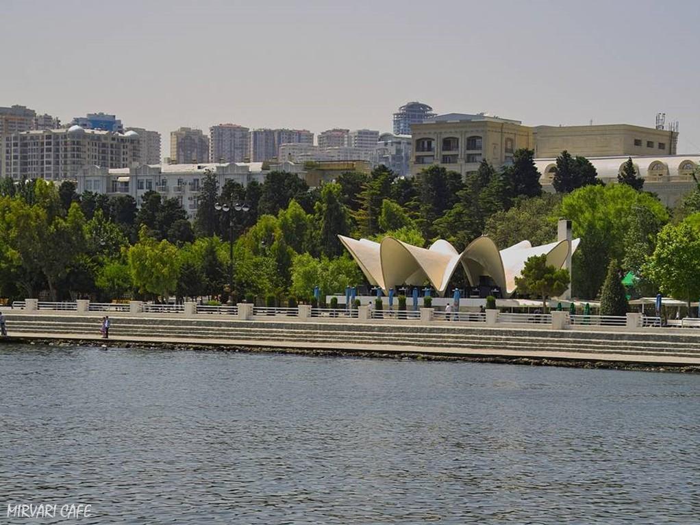 سفر به جمهوری آذربایجان توریستی جمهوری آذربایجان توریستی باکو تور جمهوری آذربایجان آذربایجان (باکو – نخجوان) baku